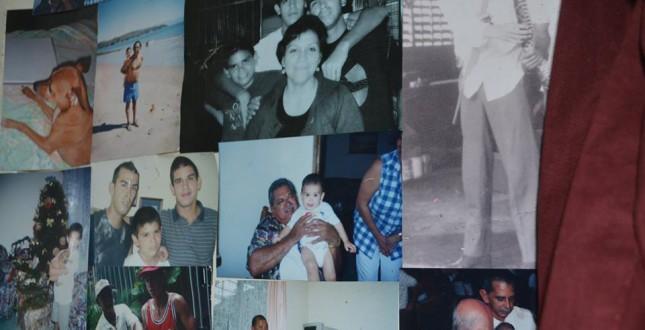 Pictures Local hostfamily Turrialba
