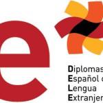 Logo Diplomas de Español como Lengua Extranjera
