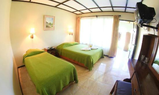 Room Hotel Wagelia Centre Turrialba