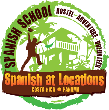 9 Best Spanish Restaurants In 11237 - DineRank.com